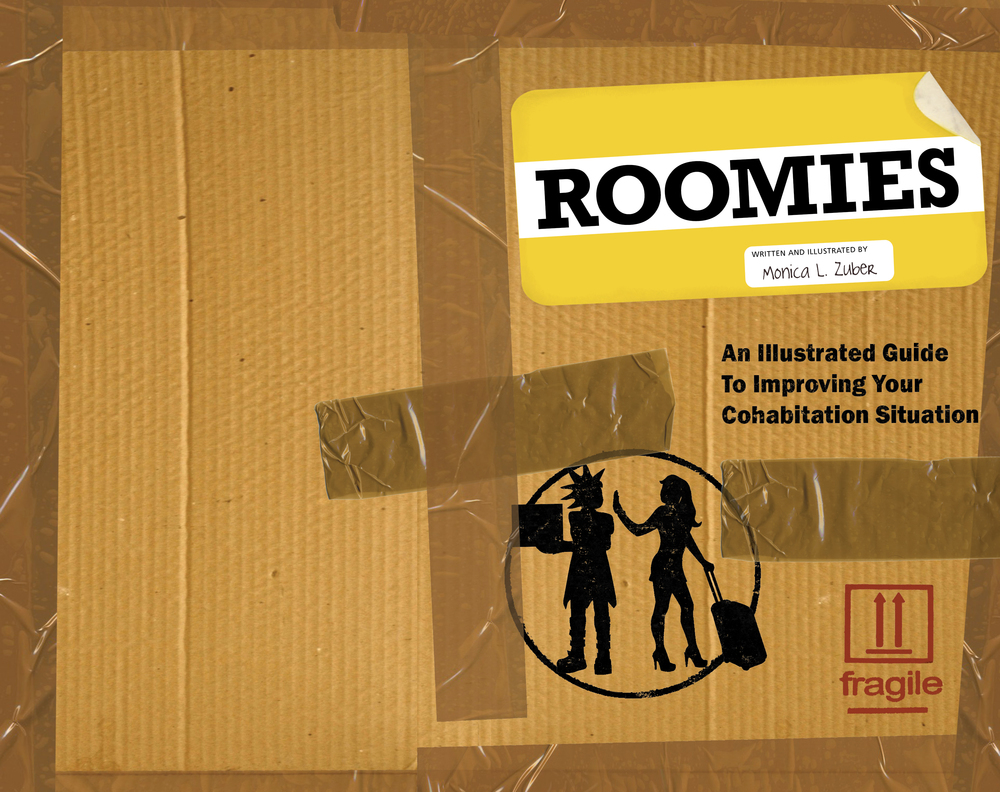 roommiesguidecover