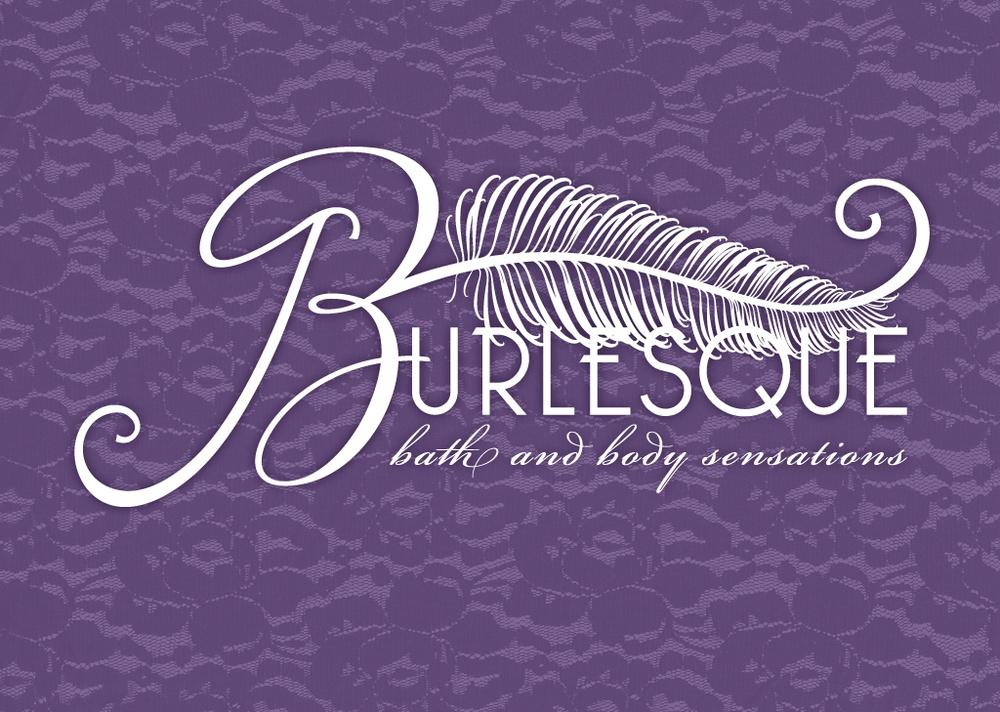 burlesquelogo