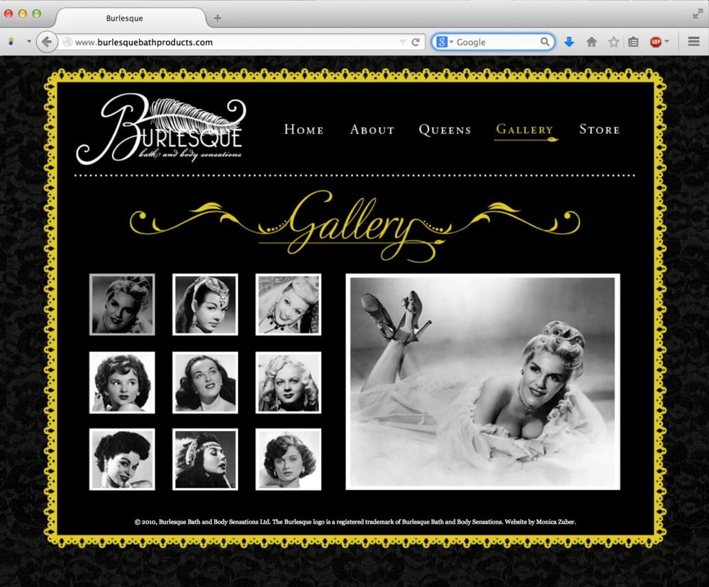 burlesqueweb4