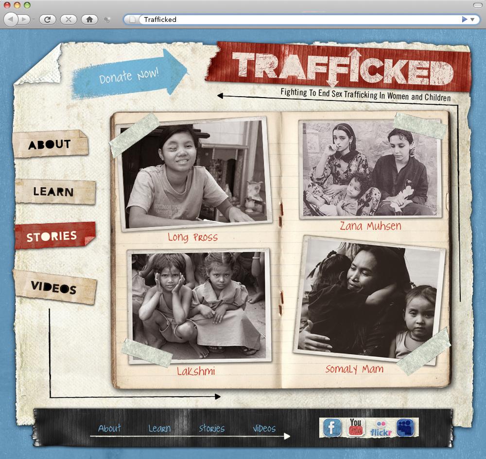 traffickedstoriespage