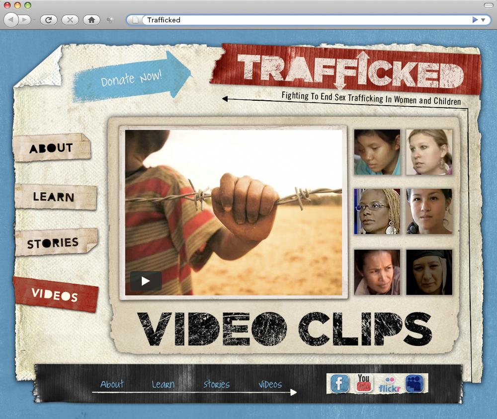 traffickedwebvideos.jpg