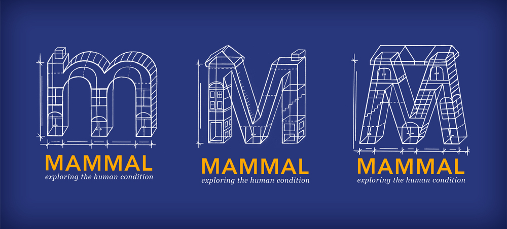 mammallogos
