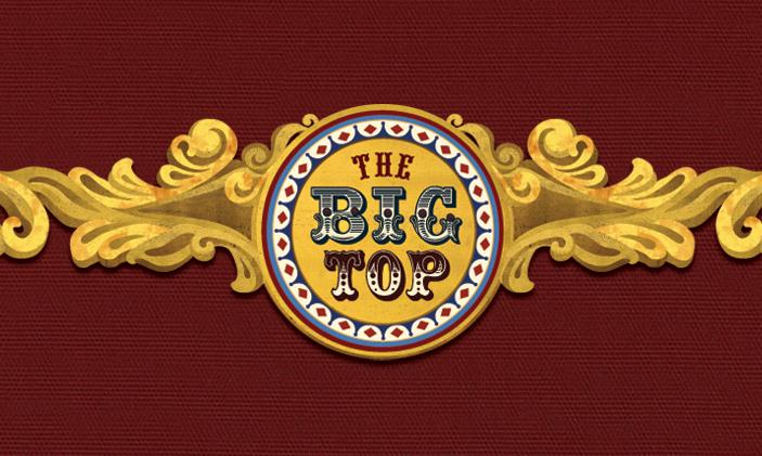BigTopLogo.jpg
