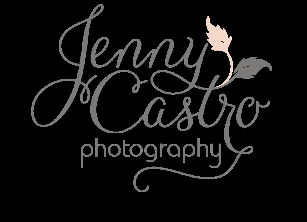 Jennylogo_color_rgb.png