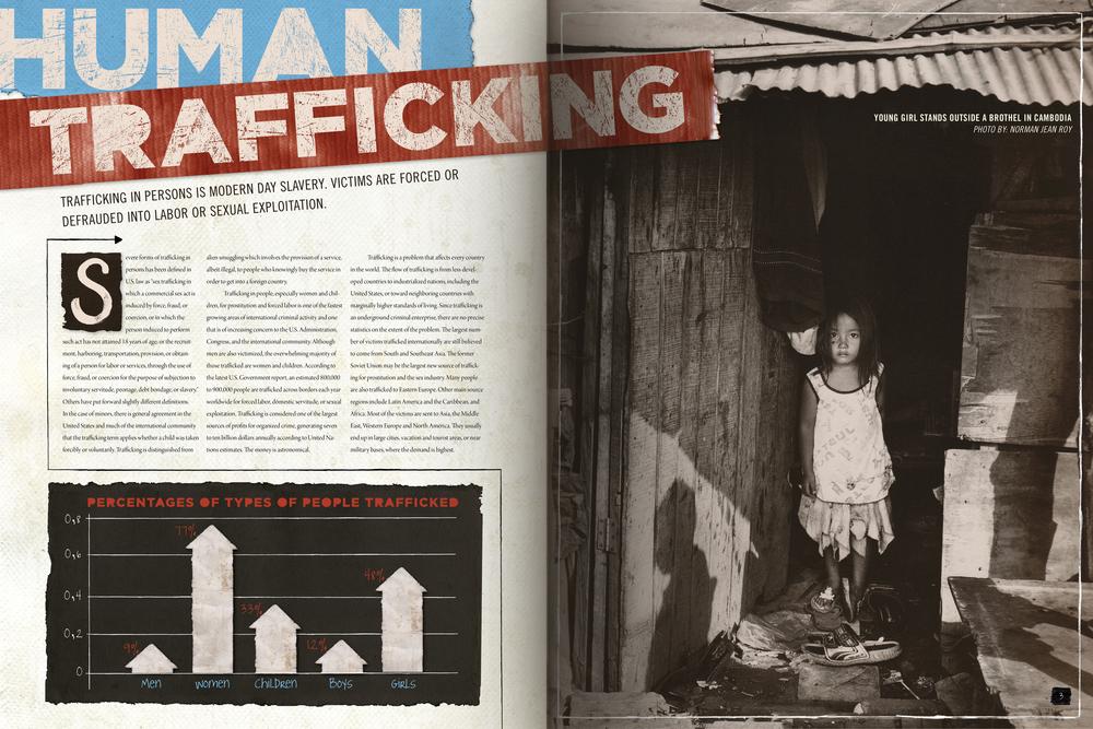 Trafficked2copy.jpg