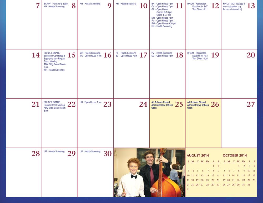 Calendar4.jpg