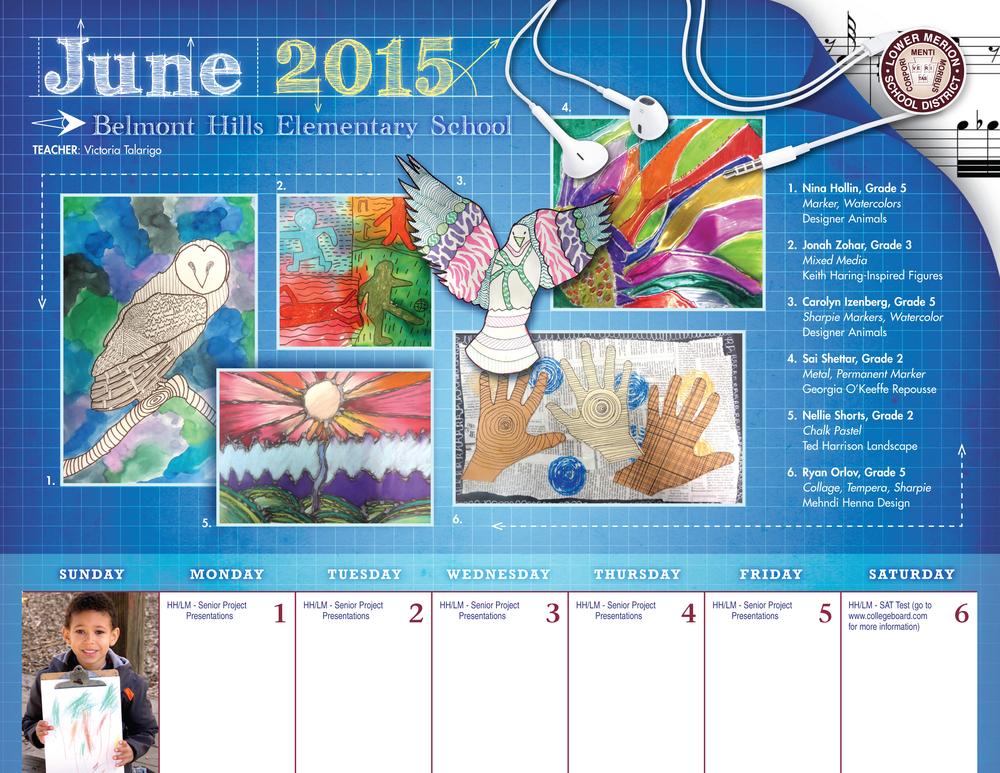 Calendar9.jpg