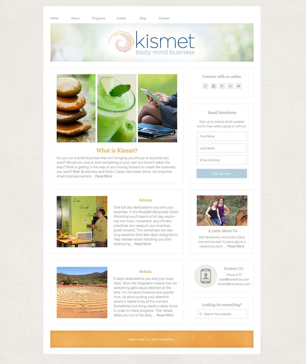 kismetwebmockup.jpg