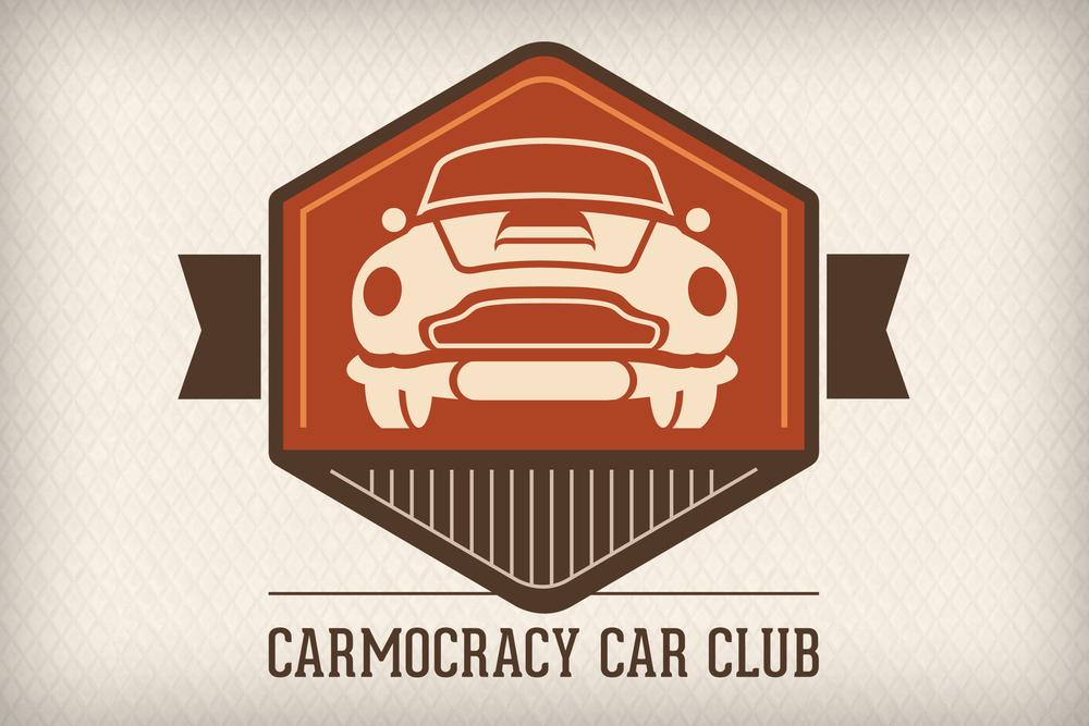 carmocracylogo