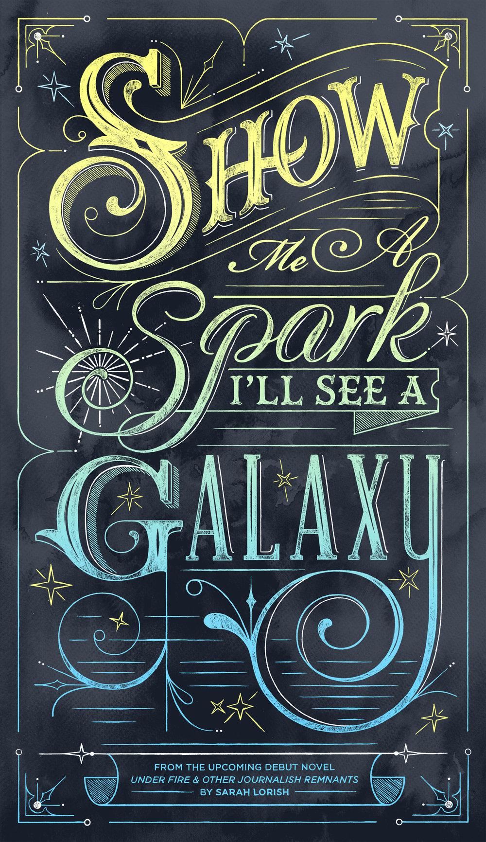 sparktypecolor.jpg