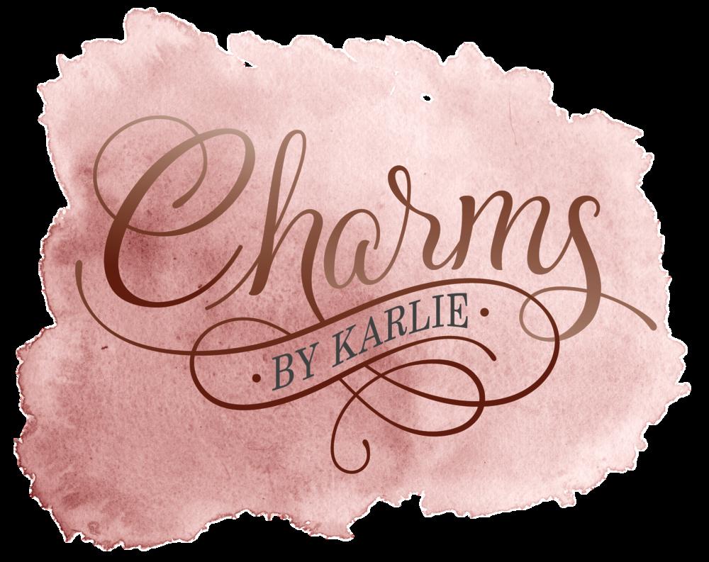 CharmsbyKarlie_logo.png