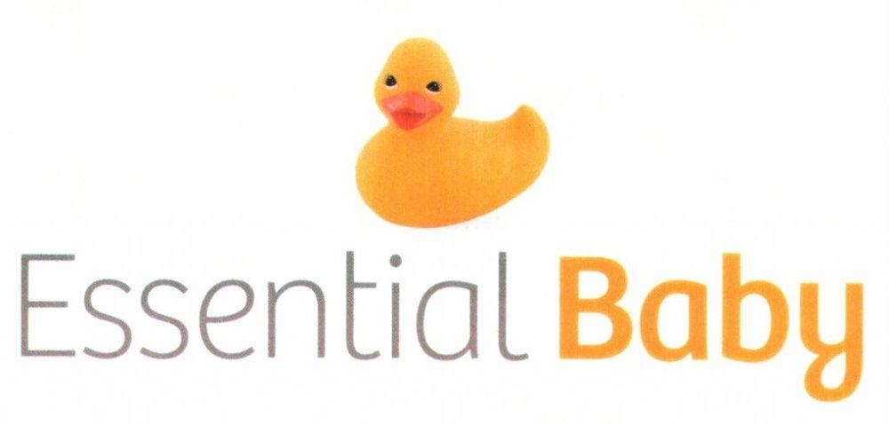 essential-baby.jpg