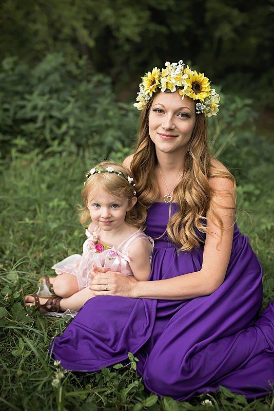 Missouri Maternity Photography_0001.jpg