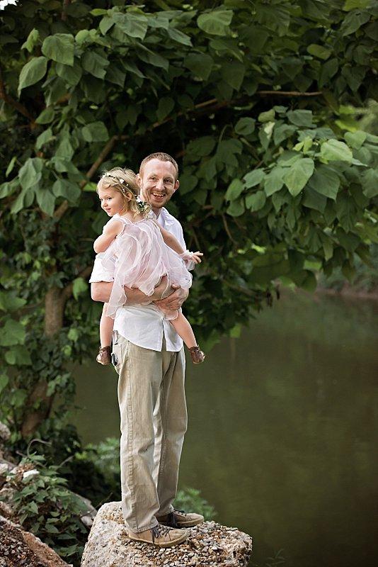 Missouri Maternity Photography_0004.jpg