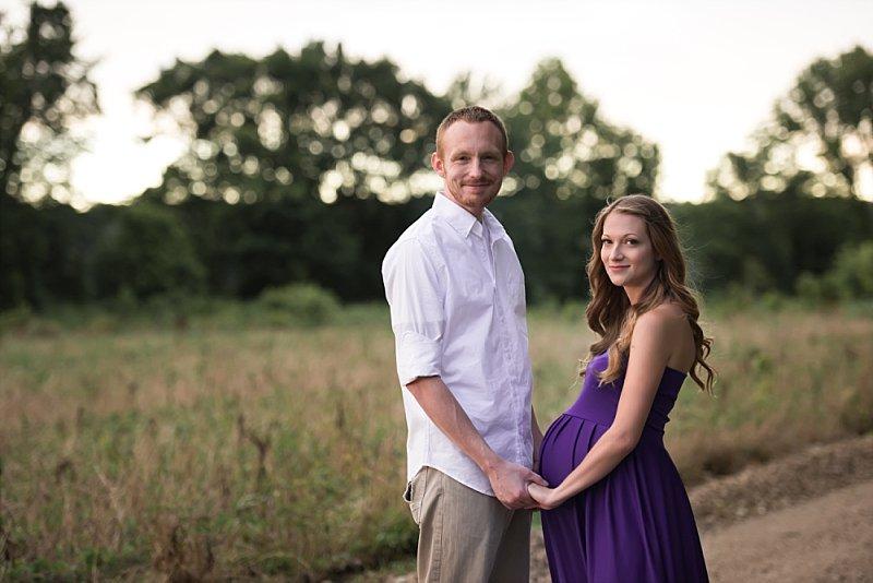 Missouri Maternity Photography_0005.jpg