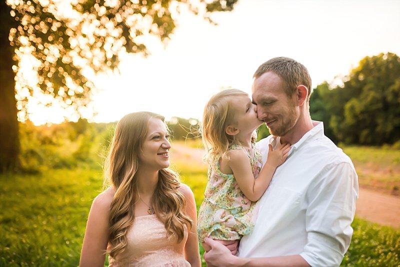 Missouri Maternity Photography_0008.jpg