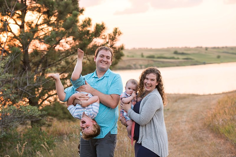 Bismarck ND Family Photography_0004.jpg
