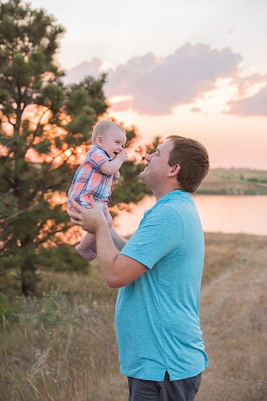 Bismarck ND Family Photography_0006.jpg