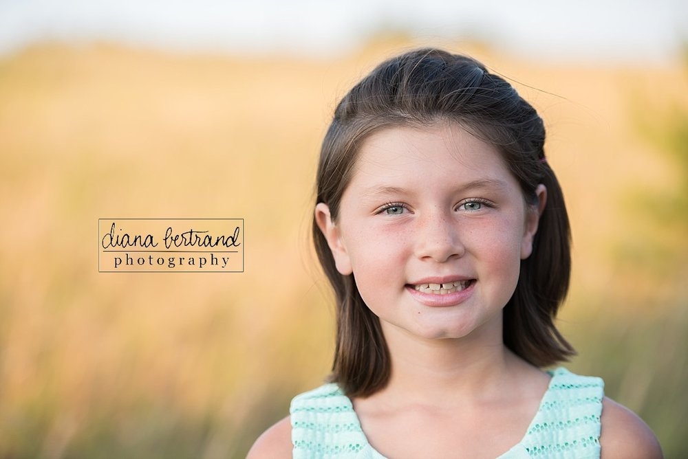 Garrison North Dakota family photographer Diana Bertrand_0003.jpg