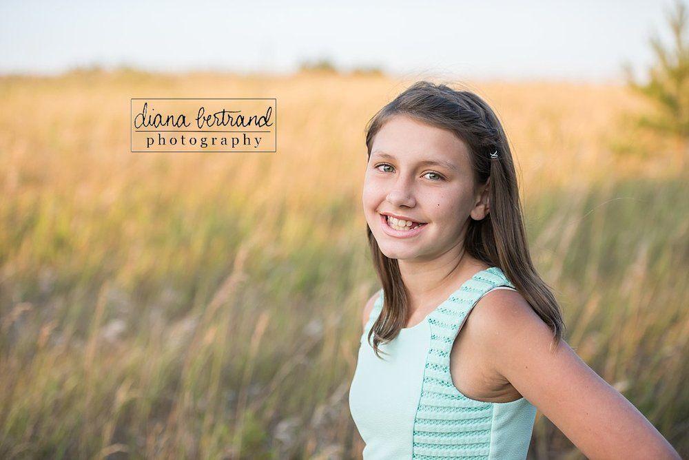 Garrison North Dakota family photographer Diana Bertrand_0004.jpg