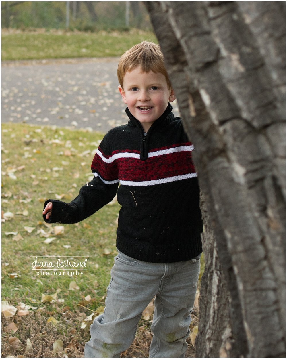 Sertoma Park Bismarck Family Session_0004.jpg