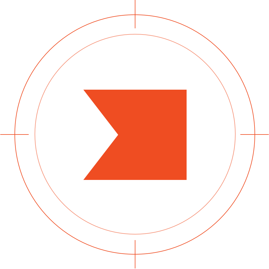 mast-icon.png