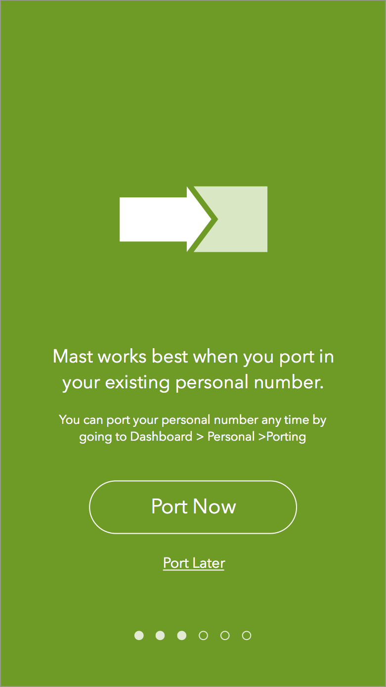onboarding-4.png
