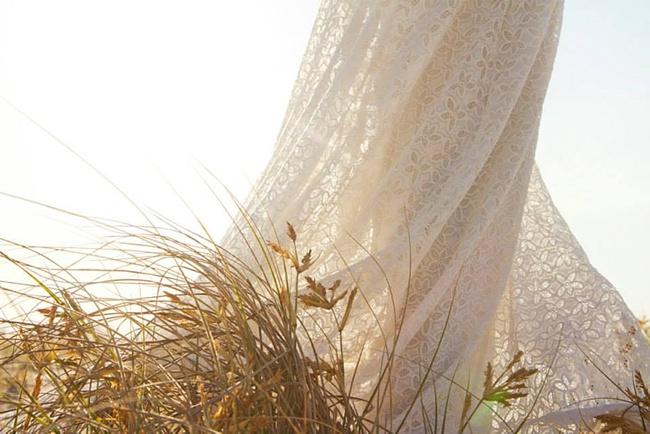 Wildeflower-0027.jpg