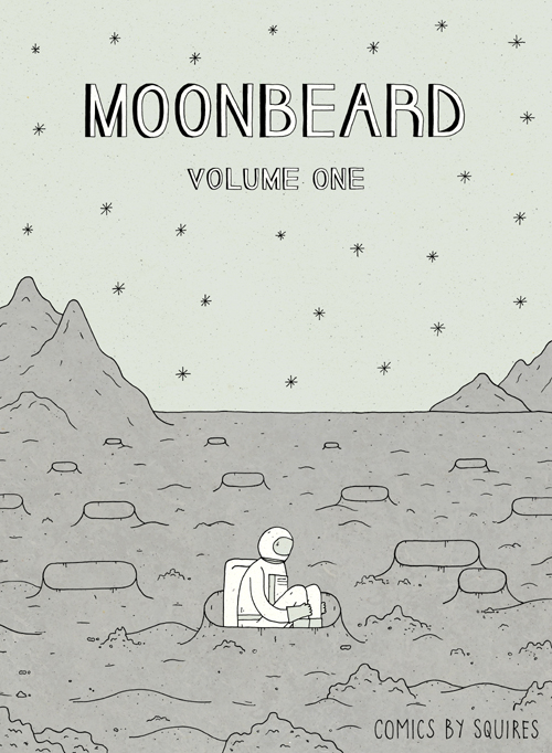 Moonbeard Cover SMALL.jpg