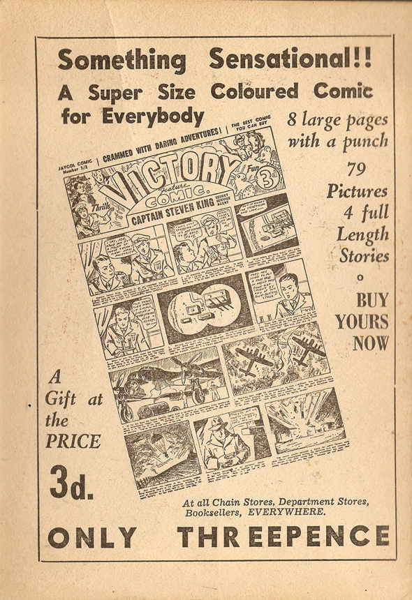 victory ad.jpg