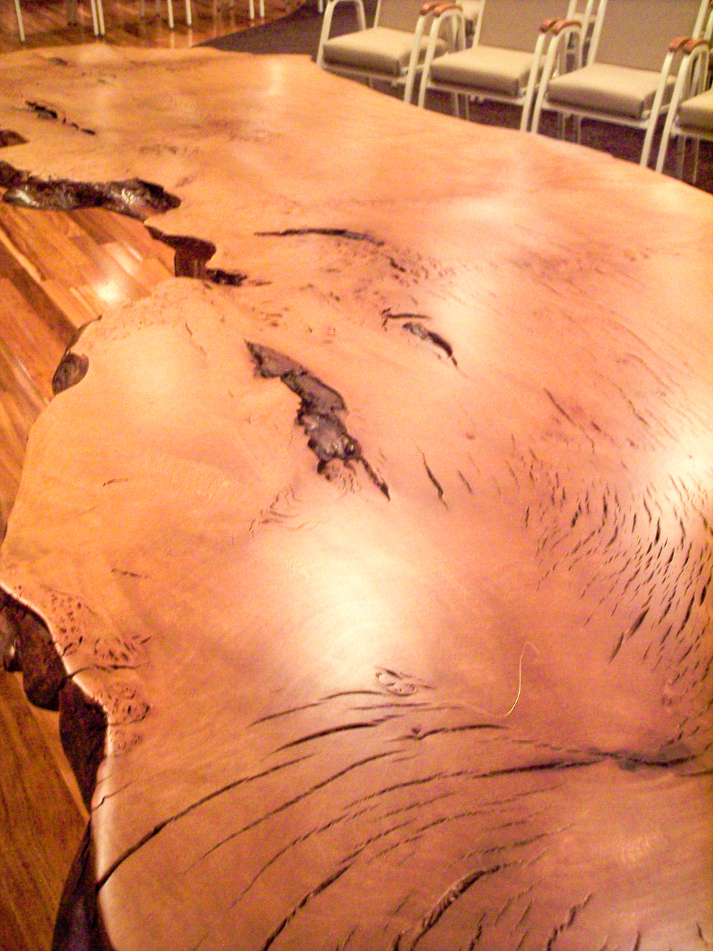 Bayveiw Table Top-KJ.jpg
