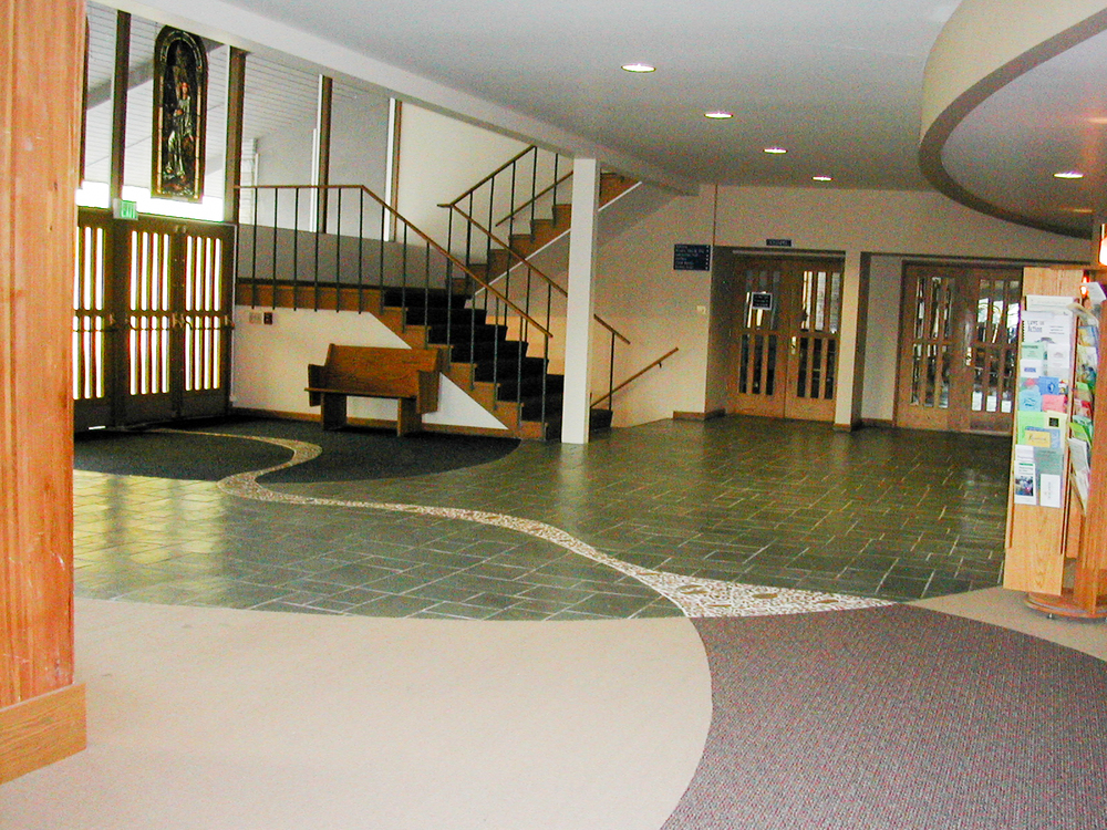 EUMC Entrance Hall-KJ.jpg
