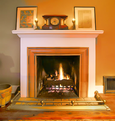 BGFireplace-KJ.jpg