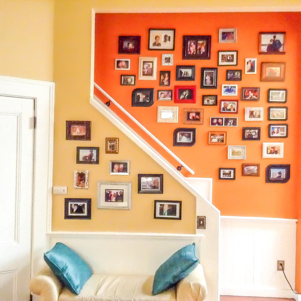 Stairway1-KJ.jpg