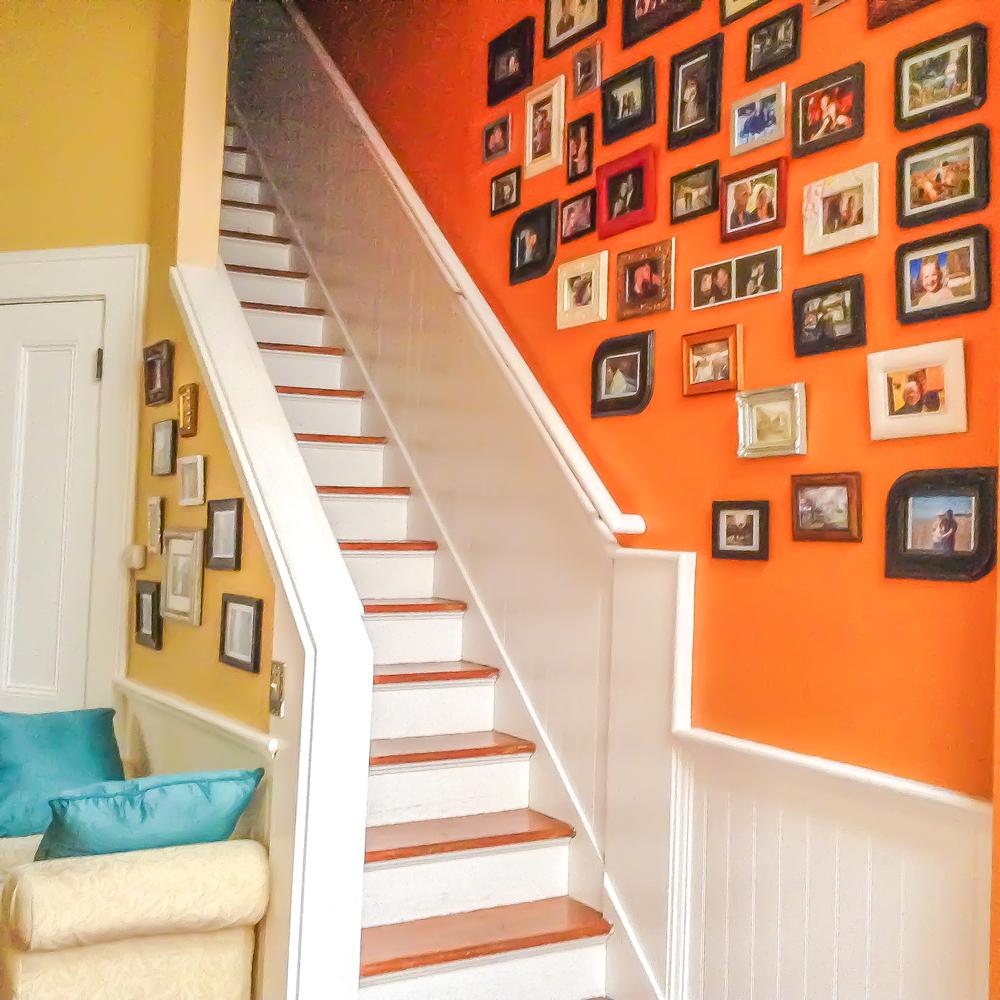 Stairway2-KJ.jpg