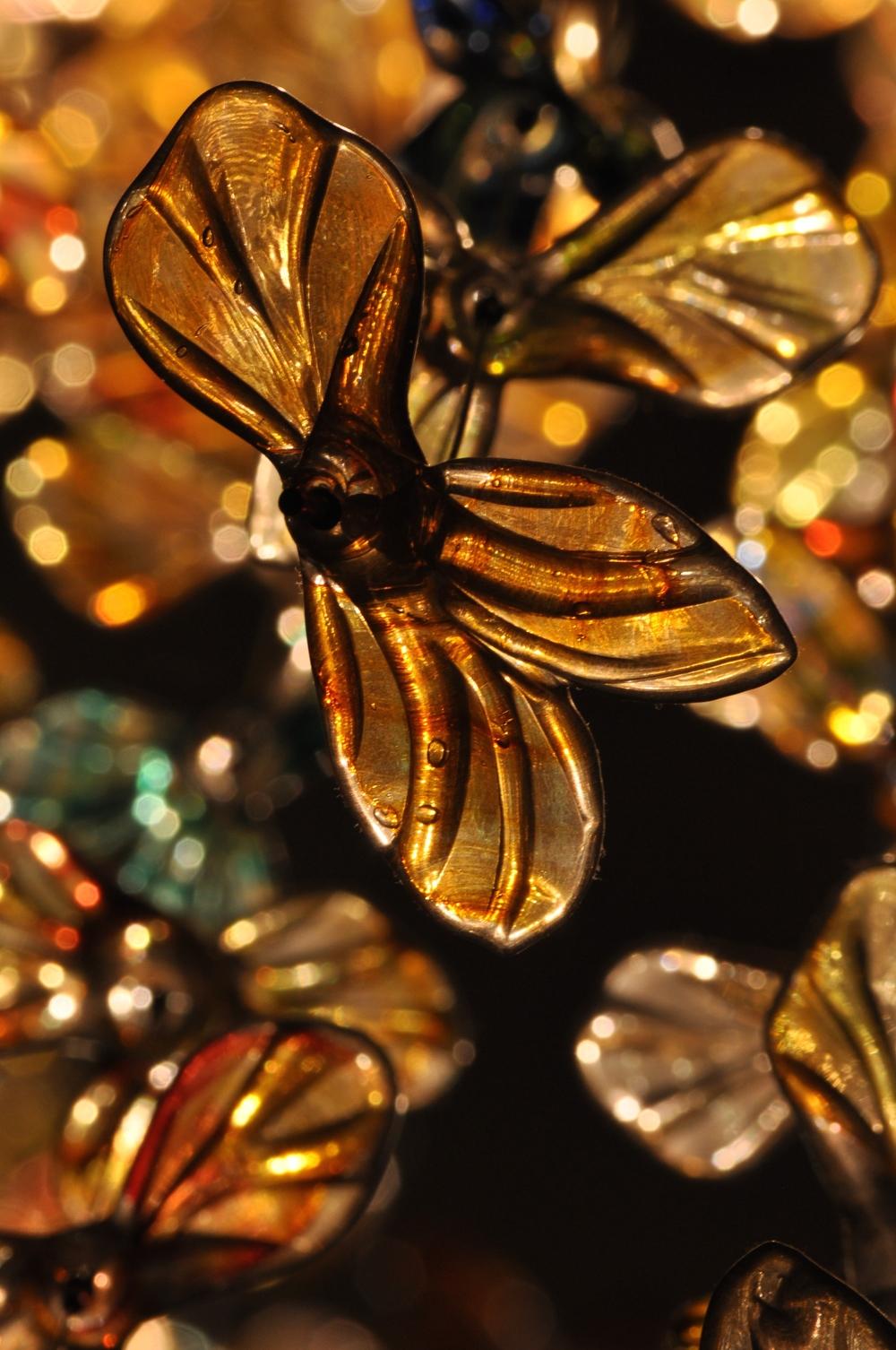 Glass Bird Closeup 3.jpg