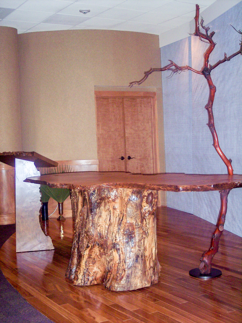 Bayview Furniture-KJ.jpg