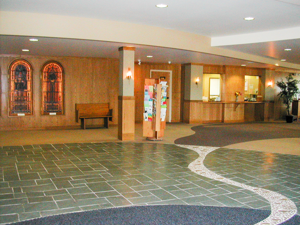 EUMC Entrance Hall 2-KJ.jpg