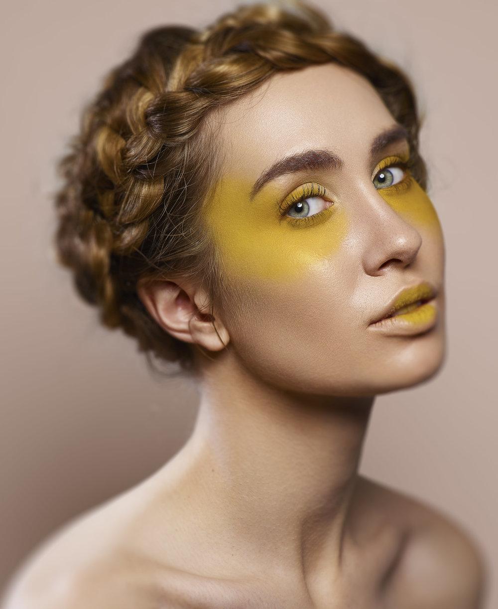 Shustring Beauty© FullFrameFX (6 of 16) 2.jpg