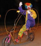 cyclist3.jpg