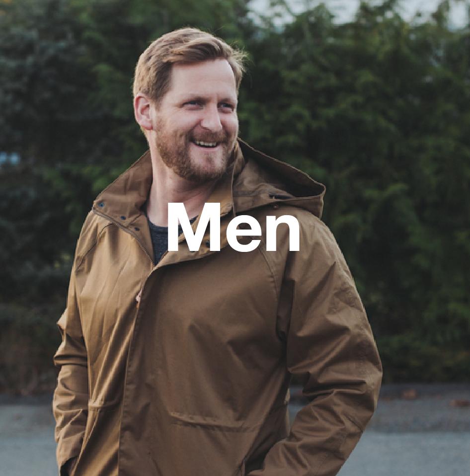 Men-03.png