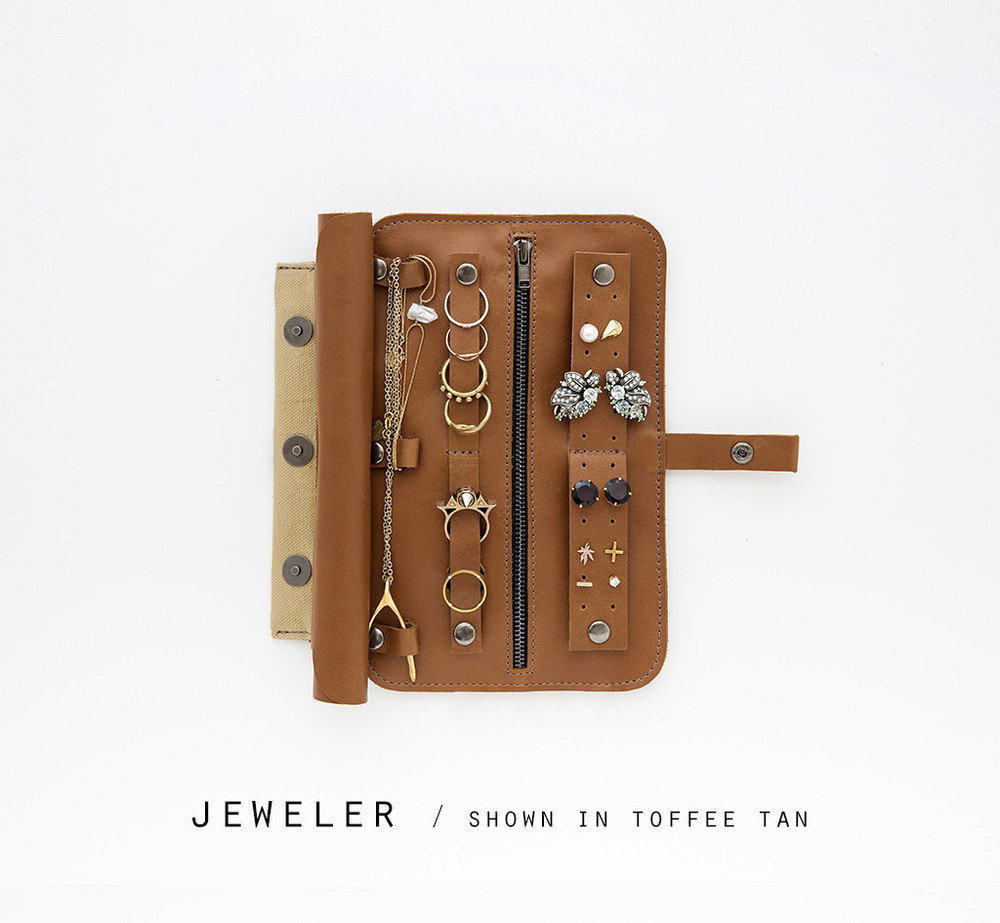 Mod Air, Toffee Tan, iPad Air, Jeweler.jpg