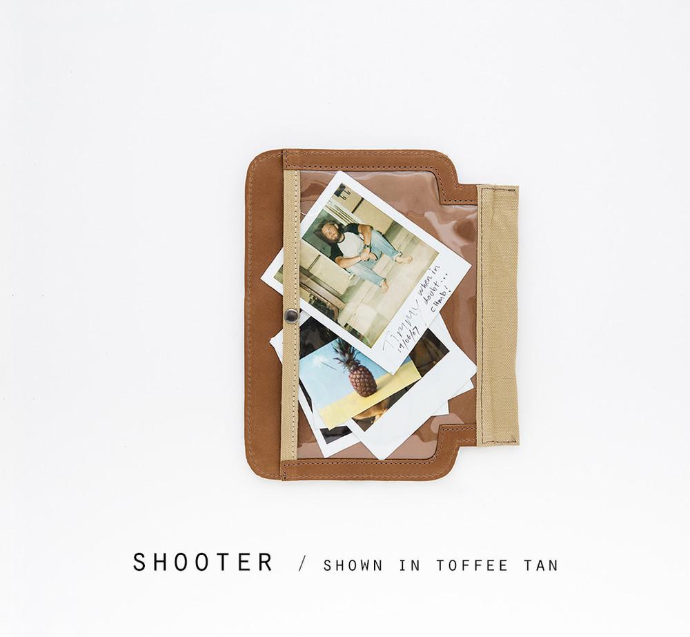 Mod Air, Toffee Tan, iPad Air, Shooter.jpg