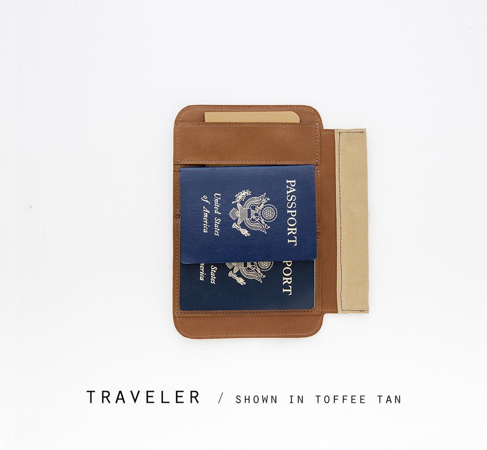 Mod Air, Toffee Tan, iPad Air, Traveler.jpg