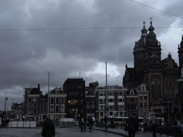 Carry On To, Amsterdam 12.jpg