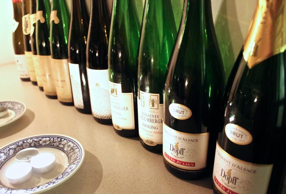 Carry On To, Forgotten Grapes. Elspeth Velten 10.JPG