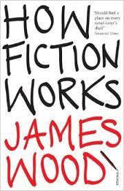 how fiction works.jpeg