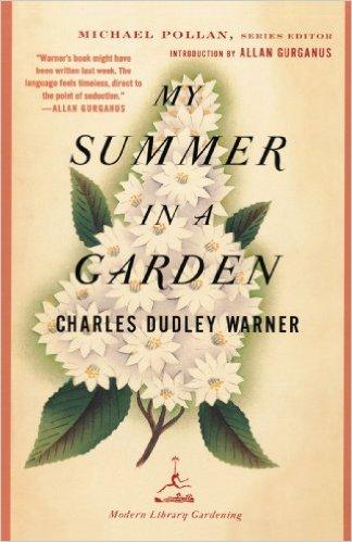 summer in a garden.jpg