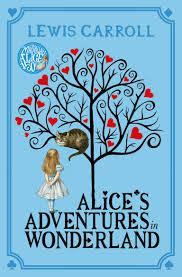 Alice AIW.jpeg