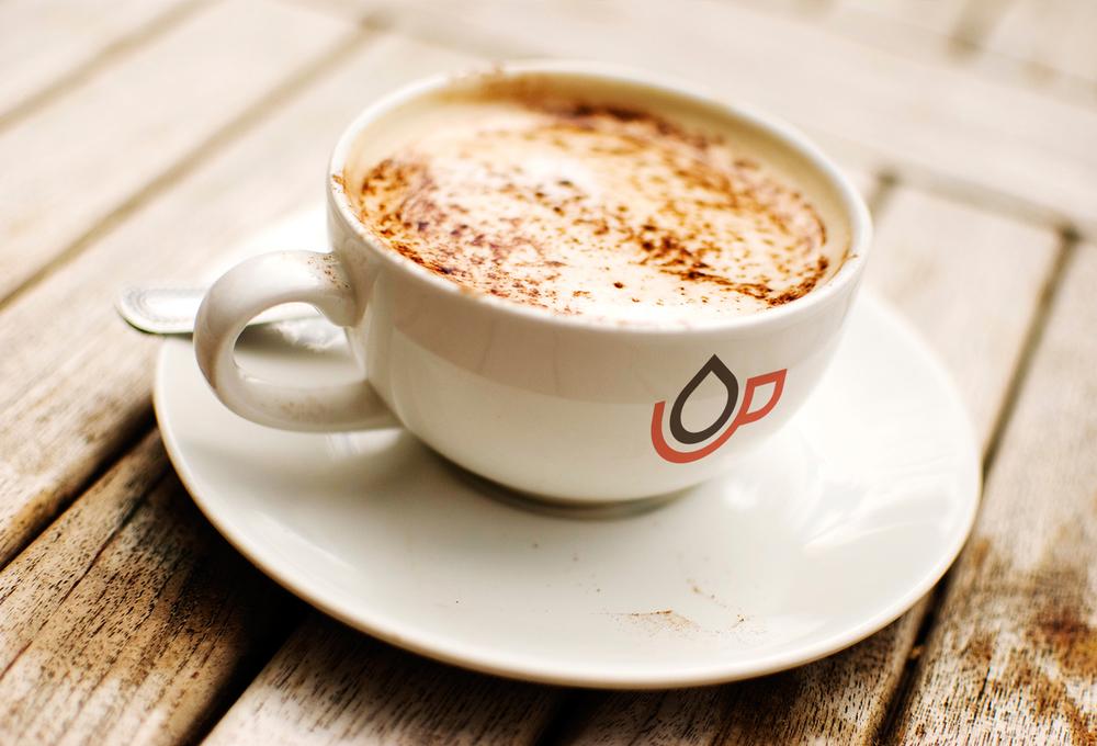 CUP_LOGO.jpg